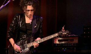 Tora Gemini Live 7th theater