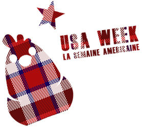 USA_WEEK_log