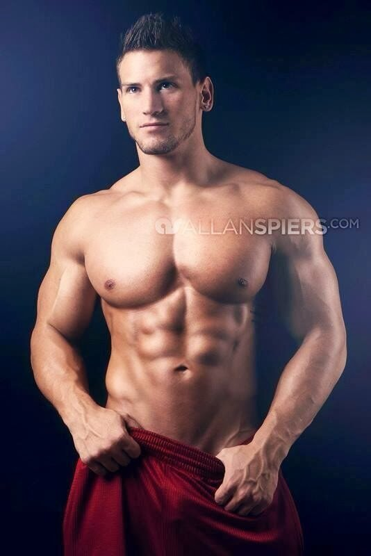 Shawn-Dawson_Allan-Spiers-Photo- (1).jpg