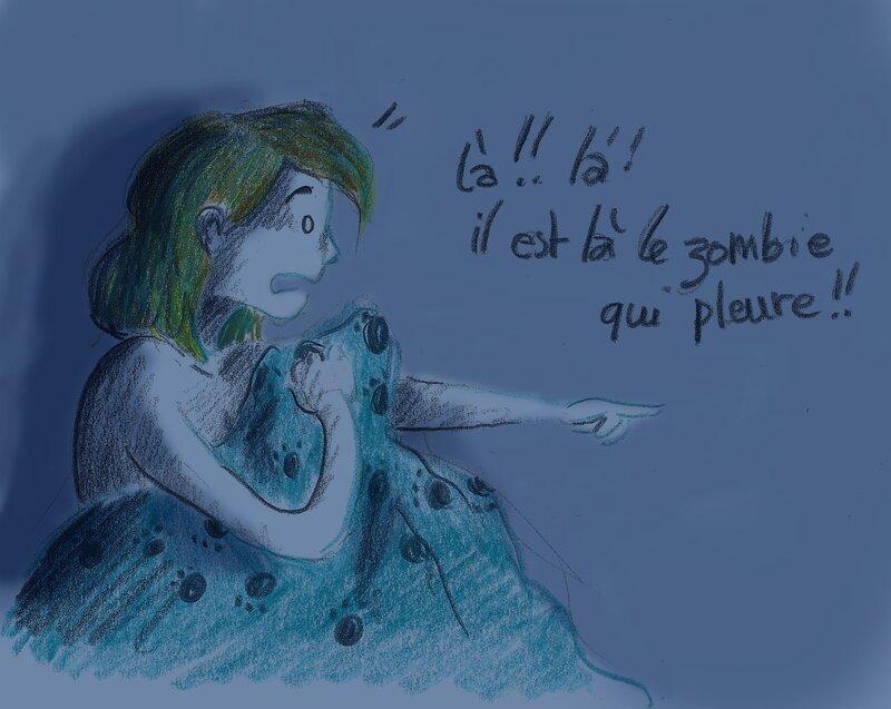 Petits_zombies