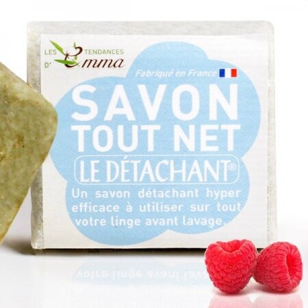 lot-de-2-savons-detachants-170g