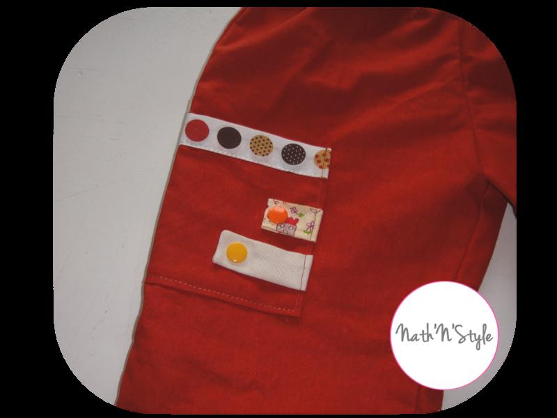 pantalon_orange_details05