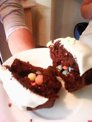 Muffins_au_chocolat_pour_un_anniversaire_2