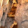 grotte des demoiselles (61)