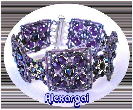 Bracelet_Albi1