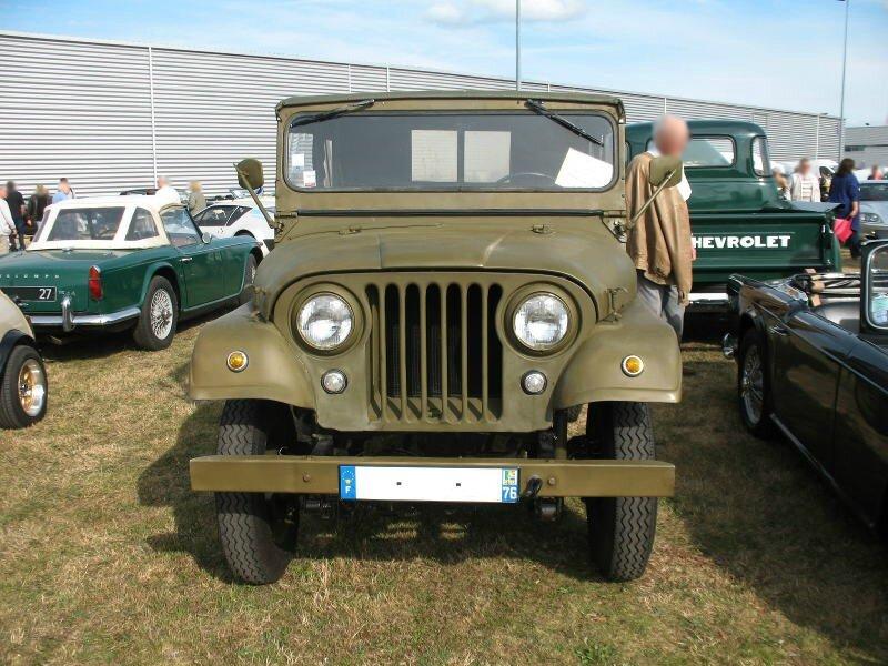 JeepCJ-5av