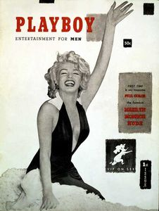 MAG_PLAYBOY_US_1953_12_num_01_US_COVER_1