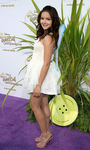 Screening_Disney_Tinker_Bell_Great_Fairy_Rescue_5lLegzBuUCil