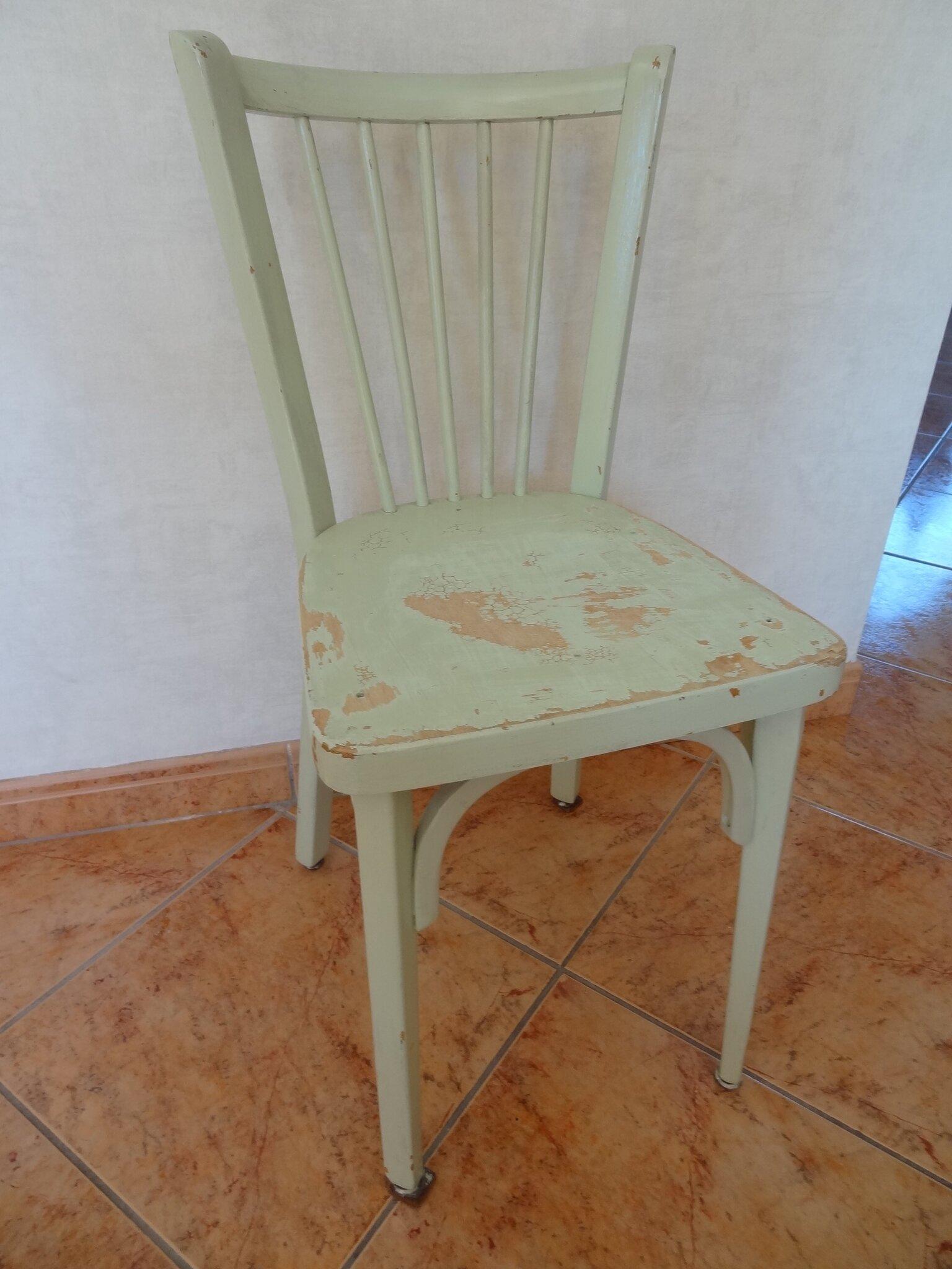 Code Couleur Peinture Xsara : Sa chambre à elle toute seule récup et diy de laccessoire