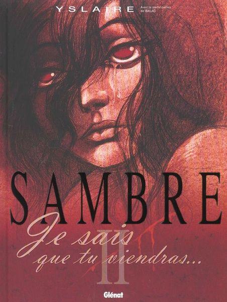 Sambre II