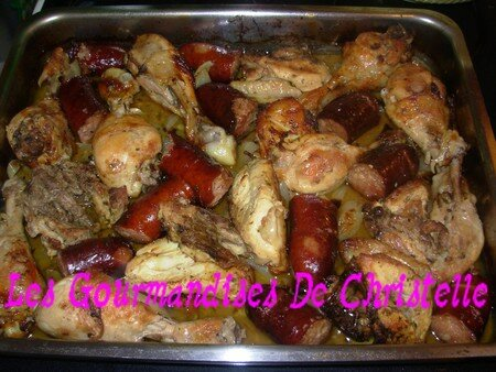 poulet_aux_saucisses_3