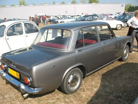 Simca1300ar1