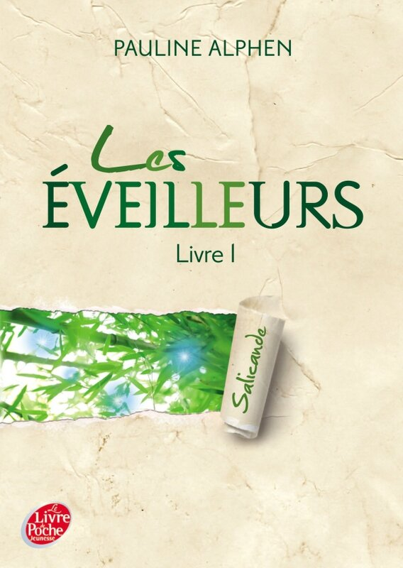 Les-Eveilleurs-1-poche