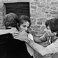 Polanski, 80 ans et toutes ses dents 10