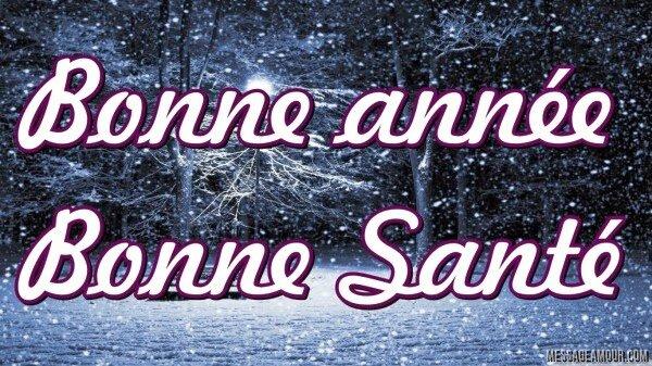 messages-bonne-annee-2014-mon-amour