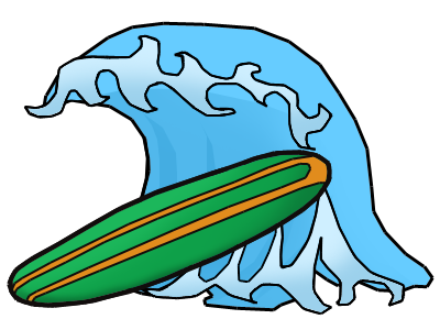 Surfing_icon