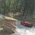 2008-Quintal historic-F40-83500-Deglisse-21