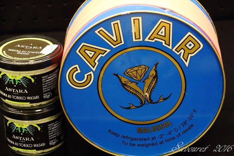 MALOSSOL_Caviar_
