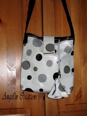 Sac_en_toile_cir_e_juillet_2010