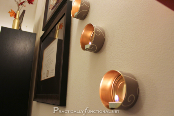 Wall-Mounted-Tea-Lights-