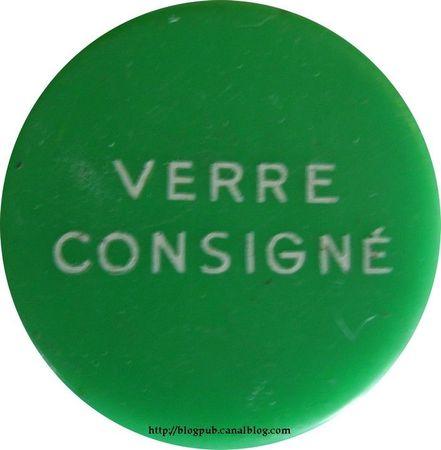 consi1