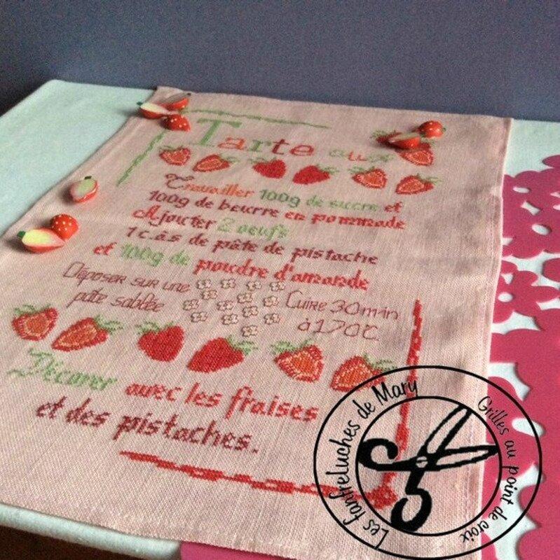thumb800q70_Tarte_fraises