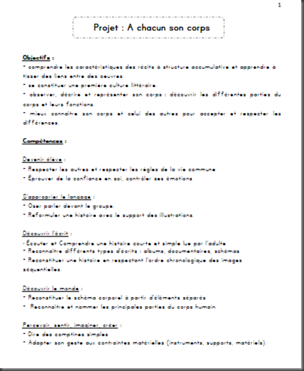 Windows-Live-Writer/ProJET-A-CHACUN-SON-CORPS_CFF3/image_thumb
