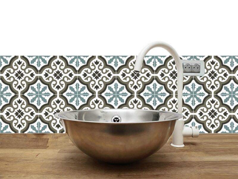 decorations-murales-trianon-bleu-adhesif-impermeabi-17364157-cred-tria-bleu-3ed1-839e6_big