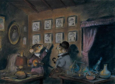 THE_GREAT_MOUSE_DETECTIVE_4