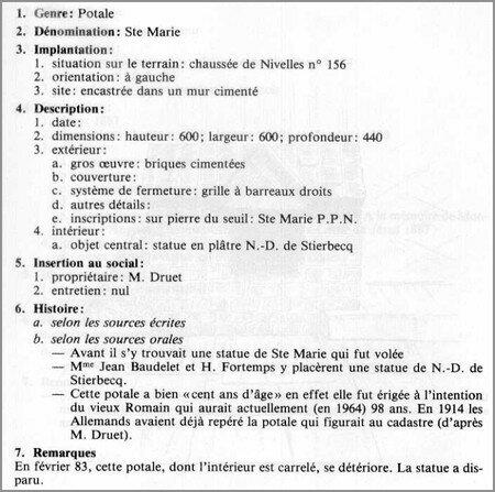 Chap37_fiche