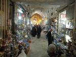 Ispahan bazar 2