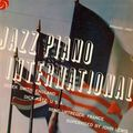 Derek Smith Dick Katz Rene Utreger - 1956 - Jazz Piano International (Atlantic)
