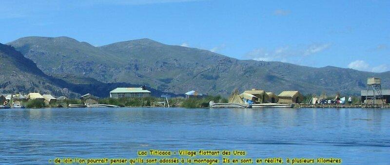 Pérou 2009 40