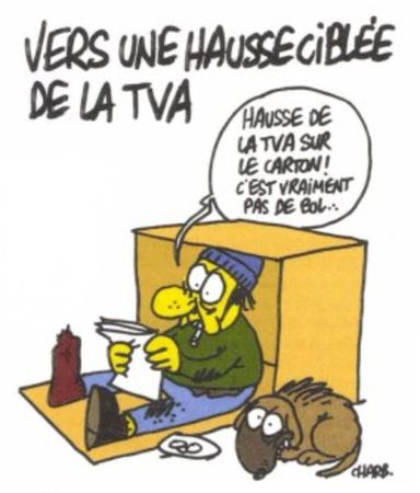 CH_1011_charb_2