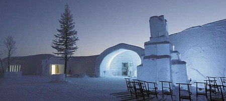 ICEHOTEL_ENTRANCE_4