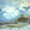 William turner, 1775 - 1851