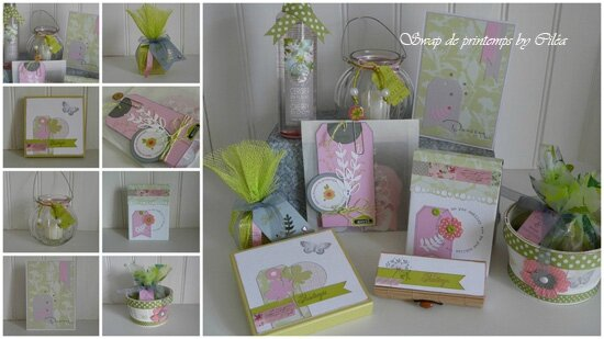 Swap de printemps copie