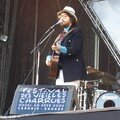Sean Lennon, scne Kerouac, samedi