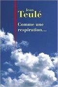 livres09respiration