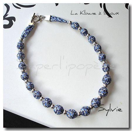 collier_Biais_liberty_of_London___motif_Pepper_bleu_1