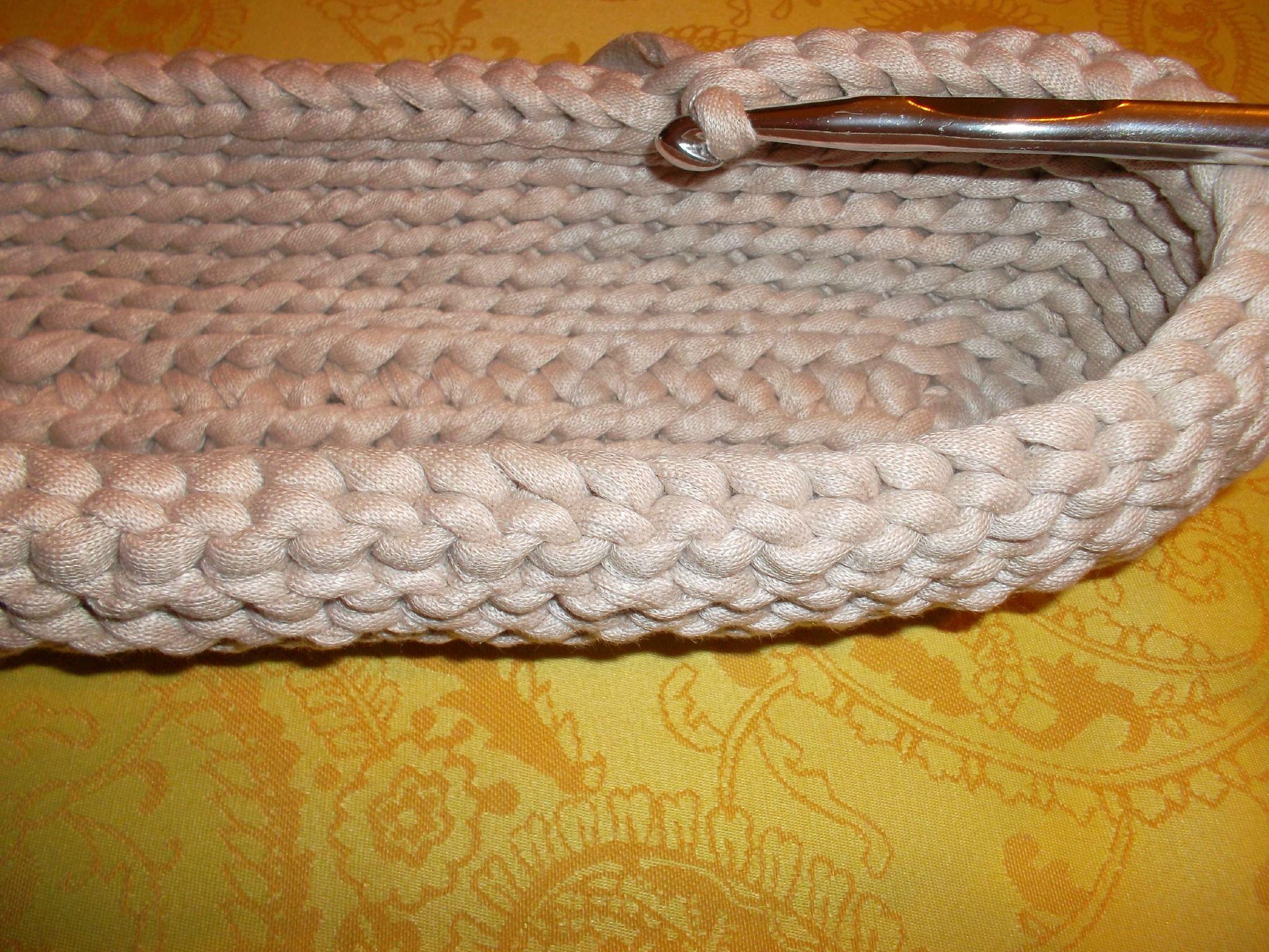 Tuto sac a main zpagetti bullard - Tuto pour creer un sac en crochet ...