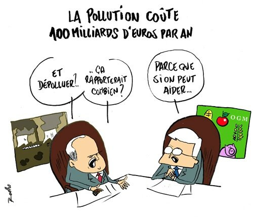pollution-cout-milliards