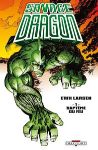 Savage_Dragon_Tome1