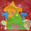 03-les enfants vont demander l'aide du temple tamoul