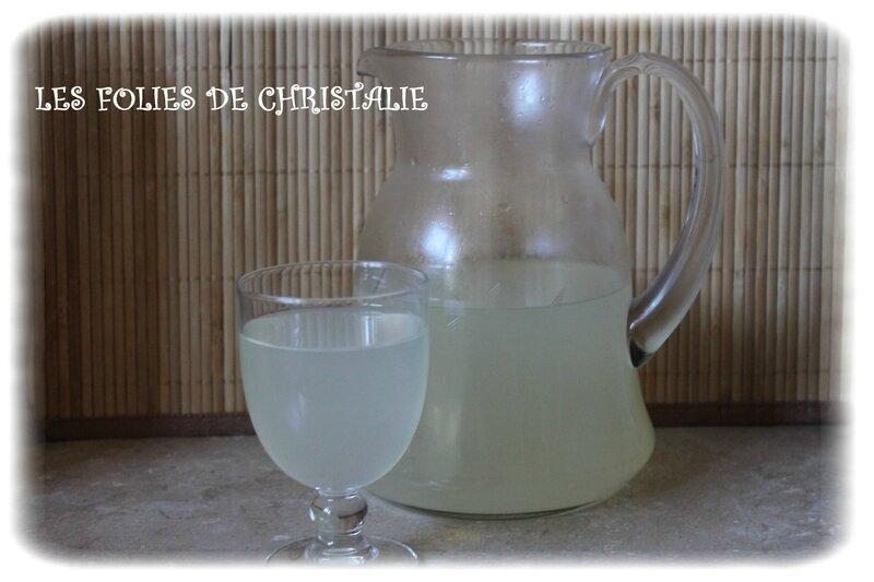 Limonade 4