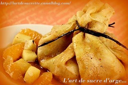 Aumoniere_crepe_fruits_d_hiver_recette
