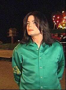 Un jour dans la vie de Michael Jackson 94641102_o