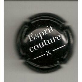 capsule-de-champagne-collet-esprit-couture-930695753_ML