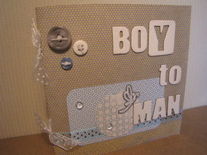 Mini_album__Boy_to_man_