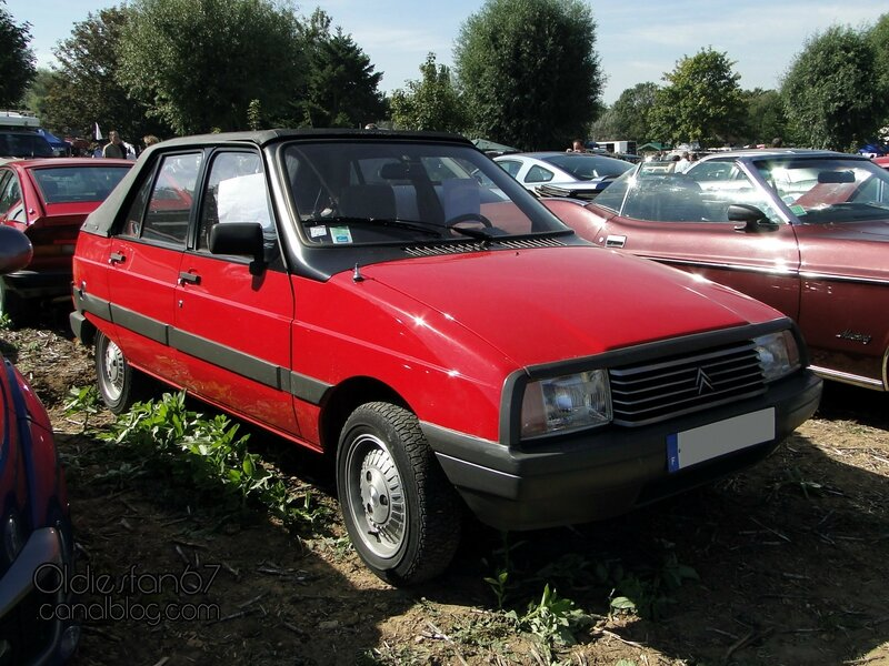 citroen-visa-11-re-cabriolet-1983-1985-1